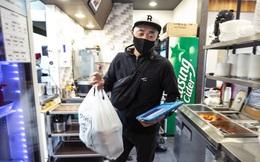 Hàn Quốc: Người dân không đủ tiền trang trải cuộc sống, nền kinh tế tạm bợ ngày càng 'chật chội'