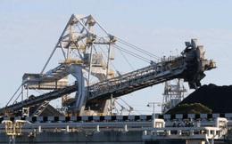 Rộ thông tin Trung Quốc cấm nhập khẩu than từ Australia