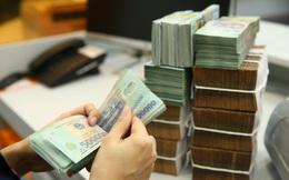 VietinBank dành 1.393 tỉ đồng để trích quỹ khen thưởng và phúc lợi
