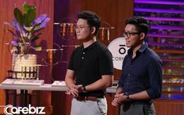 Founder Curnon trải lòng hậu Shark Tank Việt Nam: Doanh số tăng gấp 7, nhân sự tăng gấp 10, nhưng tới giờ bố mẹ vẫn ngăn cản