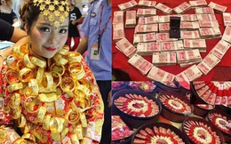Mãi mới thoát ế, mà cưới vợ xong lại lâm vào cảnh nghèo khó, nhiều đàn ông độc thân Trung Quốc lao đao vì quá khan hiếm phụ nữ