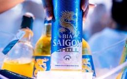 VCSC: Ngành bia hồi phục và đẩy mạnh ra mắt sản phẩm mới cao cấp, lợi nhuận Sabeco sẽ tăng trưởng 2 chữ số trong năm 2020