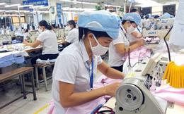 Covid-19 làm mất 81 triệu việc làm tại khu vực châu Á – Thái Bình Dương