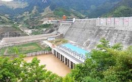 Thủy điện – Điện lực 3 (DRL) chốt quyền tạm ứng cổ tức đợt 3/2020 bằng tiền tỷ lệ 20%