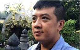 TP HCM: Cựu đội phó cảnh sát hình sự quận Tân Phú tổ chức đánh bạc như thế nào?