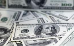 Vanguard làm nên lịch sử: Sở hữu quỹ đầu tư 1 nghìn tỷ USD đầu tiên trên thế giới