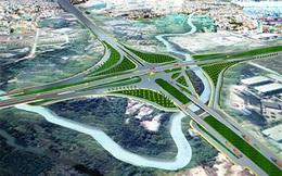 Loạt dự án hạ tầng tác động mạnh mẽ đến sự tăng giá của đất nền suốt từ Bắc đến Nam