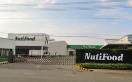 """Thập niên lợi hại của NutiFood: Sửa chữa sai lầm chọn nhầm đối tác, hãng sữa bột cho trẻ thấp còi hóa """"Thánh Gióng"""" ngành sữa Việt"""