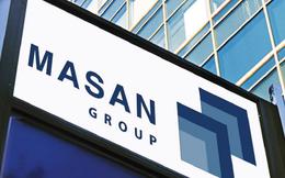 Masan Group (MSN) tiếp tục hút 1.000 tỷ trái phiếu