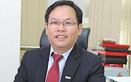 Công an TP HCM bắt ông Diệp Dũng, nguyên Chủ tịch HĐQT Saigon Co.op