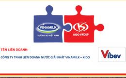 Kido (KDC) lên kế hoạch huy động trái phiếu, bổ sung vốn cho mảng bánh kẹo, nước giải khát…
