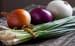 Thứ gia vị bếp nhà nào cũng có, vốn là dược liệu quý, dùng mỗi ngày để hưởng đủ lợi ích sức khỏe: Giúp xương chắc khỏe, tăng cường đề kháng, đặc biệt giúp ngủ ngon