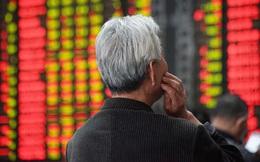 MSCI loại nhiều cổ phiếu Trung Quốc dưới áp lực của Mỹ, SMIC mất 5% giá trị