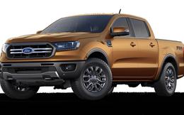 City Auto (CTF) chốt danh sách cổ đông phát hành gần 23 triệu cổ phiếu chào bán giá 10.000 đồng