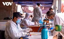 Lào mở thêm cửa khẩu phụ để tăng cường lưu thông hàng hóa với Việt Nam