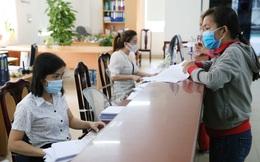 10 trường hợp người lao động không làm việc vẫn được hưởng lương
