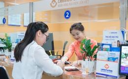 LienVietPostBank phát hành xong 1.500 tỷ đồng trái phiếu cho nhà đầu tư nước ngoài