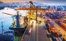 Chi phí logistics Việt Nam cao do đâu?