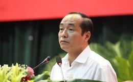 Vì sao Giám đốc Sở GD&ĐT và nguyên Chánh án TAND tỉnh Hà Tĩnh bị đề nghị kỷ luật?