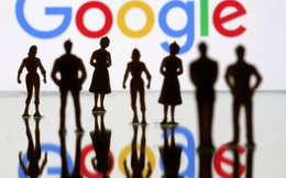 """Google bị 30 tiểu bang của Mỹ """"đánh hội đồng"""""""