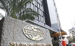 Vinaconex hủy niêm yết 442 triệu cổ phiếu trên HNX từ 21/12