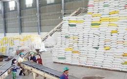 EAEU dành 10.000 tấn gạo hạn ngạch thuế quan cho Việt Nam năm 2021