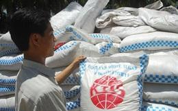 Thúc tiến độ điều tra phòng vệ với đường mía nhập khẩu từ Thái Lan