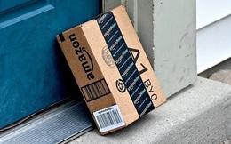 Amazon: Hàng ngàn thương hiệu Việt như Biti's, Cà phê Trung Nguyên… đẩy mạnh kênh TMĐT, đạt 1 triệu USD doanh thu trong năm 2020