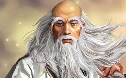 Tài nhìn người của bậc thầy mưu trí Quỷ Cốc Tử hàng nghìn năm sau vẫn chuẩn xác: Soi 5 điểm, biết ngay chân tướng 'kẻ bỏ đi'