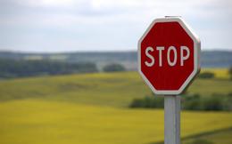 Cổ phiếu CLG của CotecLand sắp bị tạm ngừng giao dịch