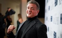 """""""Rocky"""" Sylvester Stallone đấu giá những mẫu đồng hồ đắt giá nhất của mình"""