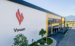 5G - bệ phóng mới cho Vsmart ở Mỹ và Việt Nam?