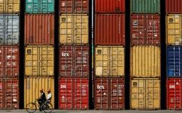 Nikkei: Nhật sẽ siết quy định để ngăn Trung Quốc tham gia TPP-11