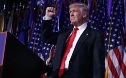 Giải mã những bộ suit của Tổng thống tỷ phú Donald Trump: Đi ngược truyền thống, không ngại chi tiền cho sản phẩm tinh tế nhất