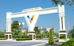 Vì sao khách mua nhà tại dự án The Viva City chưa được cấp sổ đỏ?