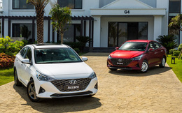 Những thay đổi đáng chú ý của thị trường ô tô Việt Nam 2020: Nhiều bước ngoặt bất ngờ và những điều lần đầu tiên xuất hiện