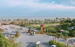 Danko xin tài trợ lập quy hoạch khu đô thị 22,8ha ở Thanh Hóa