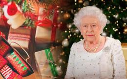 """Những món quà giáng sinh độc đáo mà Nữ hoàng Anh dành cho nhân viên của mình nhưng điều đặc biệt nhất nằm ở cách tặng và số tiền """"khủng"""""""