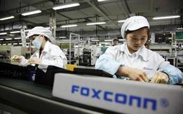 Khởi nghiệp với 7.500 USD cùng 10 công nhân già, đế chế này sản xuất 40% đồ điện tử toàn cầu
