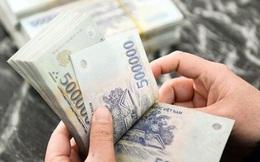 Doanh nghiệp không phải đăng ký thang bảng lương từ 2021