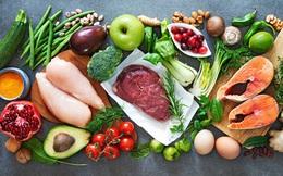 10 lầm tưởng nghiêm trọng về chế độ ăn lành mạnh: Không sửa sớm vừa hại sức khỏe vừa tốn tiền vô ích