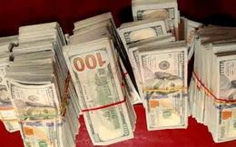Công an Hà Nội phá vụ chuyển gần 30.000 tỷ đồng ra nước ngoài để giấu tội