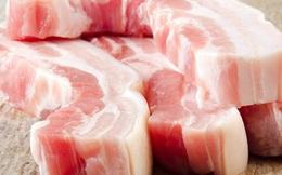Chuyên gia hàng đầu về vi chất: 6 sai lầm khi ăn thịt gây hại sức khoẻ của người Việt
