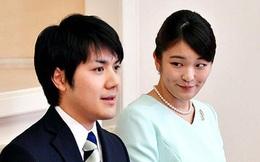 Thái tử Nhật Bản chấp thuận cho con gái lấy thường dân sau nhiều lần trì hoãn nhưng ra một điều kiện bắt buộc với nhà trai