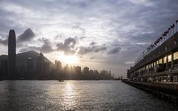 Đầu tư bất động sản chưa bao giờ lỗi thời: Gia đình Hồng Kông kiếm được hơn 3 tỷ USD sau một thương vụ bất ngờ