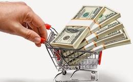 """FiinGroup: Tín dụng tiêu dùng """"hồi sinh"""" trước những cơ hội mới, nhiều tay chơi Mcredit, Easy Credit, Lotte Finance… ồ ạt nhập cuộc"""
