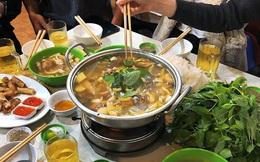 """Tiết lộ """"sốc"""" về lẩu Thái, buffet giá rẻ từ cựu nhân viên nhà hàng, nghe xong khiến nhiều người giật mình thon thót"""