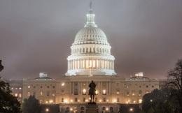 Quốc hội Mỹ chốt gói giải cứu khẩn cấp 900 tỷ USD cho người dân
