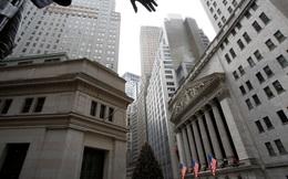 Quỹ của Mỹ và Châu Âu tăng cường đầu tư vào chứng khoán Trung Quốc