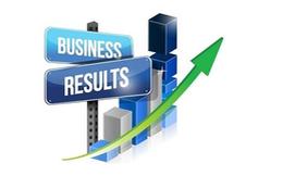 Nhiều doanh nghiệp công bố ước kết quả kinh doanh năm 2020